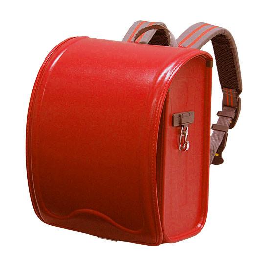 Hideo Wakamatsu: иснова багаж. Изображение № 7.