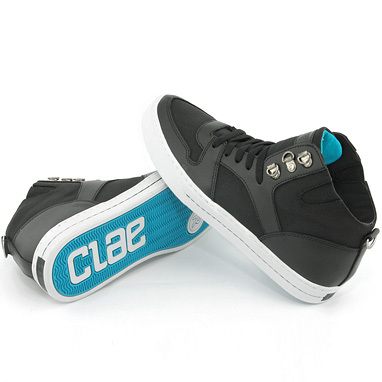 Clae Holiday '08 In-Store!. Изображение № 16.