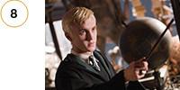 Гид по Гарри Поттеру. Изображение №53.