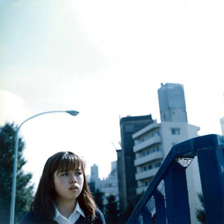Большой город: Токио и токийцы. Изображение № 234.