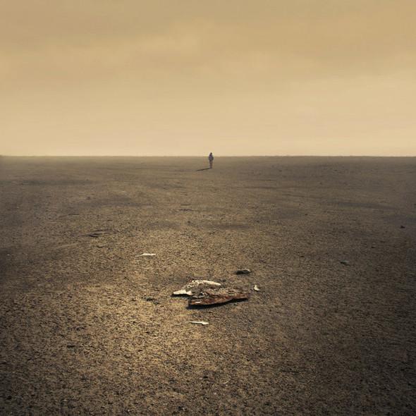 ''Reality isboring''. Изображение № 6.