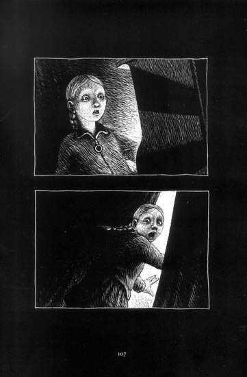 «Паноптикум» Томаса Отта. Изображение № 96.
