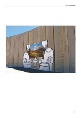 7 альбомов о современном искусстве Ближнего Востока. Изображение № 51.