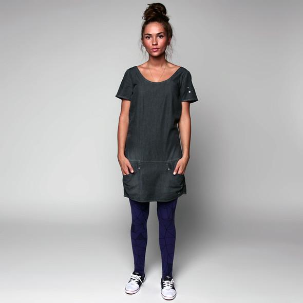 Nikita streetwear. Изображение № 31.
