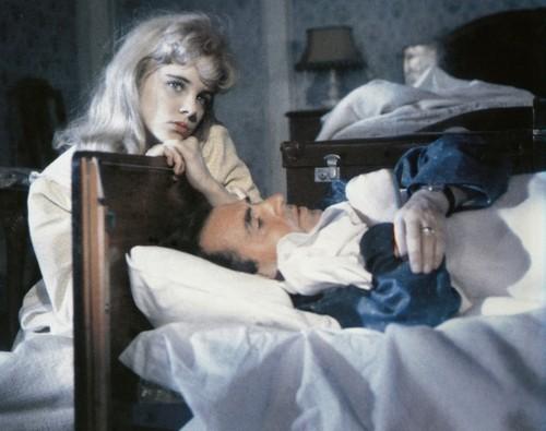 Мудборд: Таня Пёникер, художница. Изображение № 84.