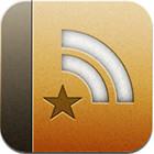 10 новых приложений для iPhone. Изображение № 16.