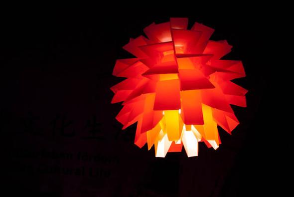 Шанхай Экспо за 2 дня. Изображение № 92.