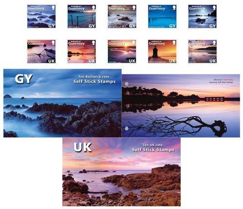 10 Самых необычных почтовых марок 2008. Изображение № 9.