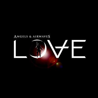 LOVE от Angels & Airwaves. Изображение № 2.