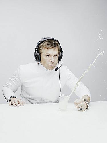Павел Самохвалов. Изображение № 10.
