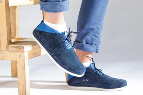 Новая коллекция обуви Volta aw'11. Изображение № 2.