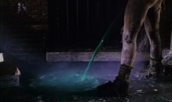 B-Movies: «Токсичный Мститель». Изображение № 48.