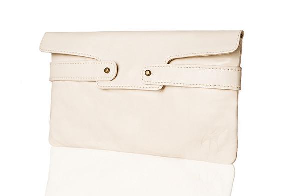Новые сумки от команды марки KAPLE. Изображение № 11.