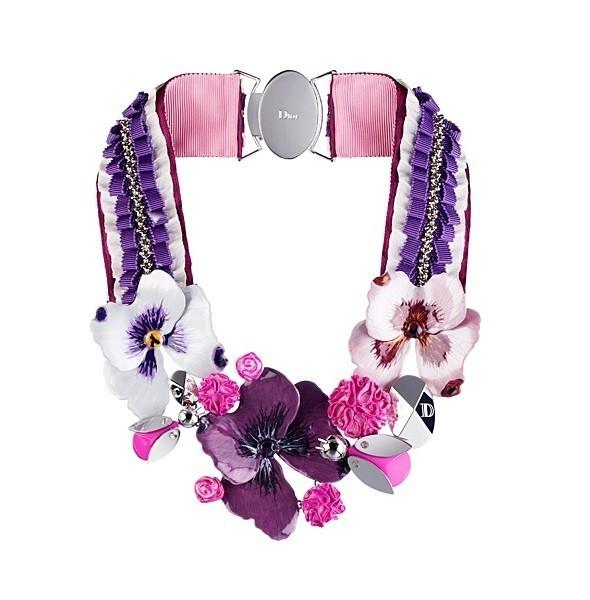 Изображение 12. Лукбуки: Dior, Marni и другие.. Изображение № 12.