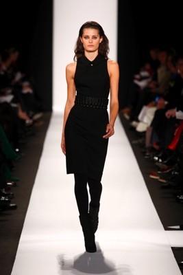 Narciso Rodriguez: создатель платья Мишель Обамы. Изображение № 6.