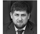 Цитата дня: Рамзан Кадыров за отключение интернета в Чечне. Изображение № 1.