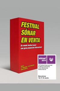 Изображение 5. Десять европейских фестивалей.. Изображение № 2.