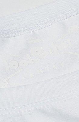 Летняя коллекция футболок от Basotta Family. Изображение №6.