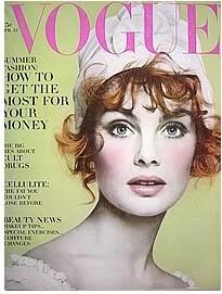 Oh,Goddess.Jean Shrimpton. Изображение № 29.
