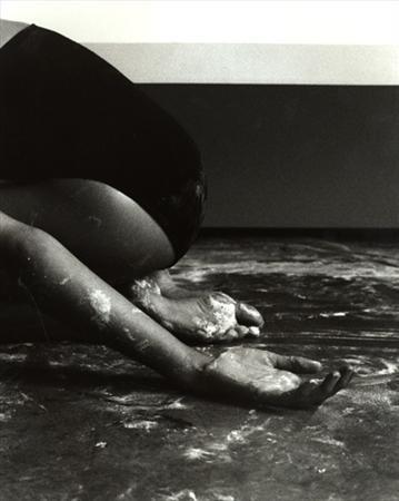 Сandace Meyer. Изображение № 27.