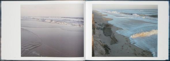 Летняя лихорадка: 15 фотоальбомов о лете. Изображение №84.