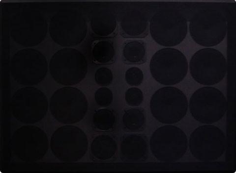 Wall Of Sound. Изображение № 3.
