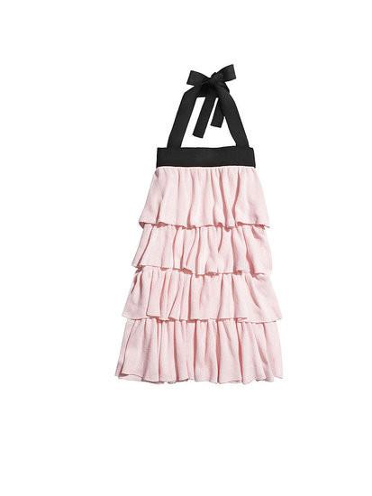 Sonia Rykiel for H&M 2010. Изображение № 13.