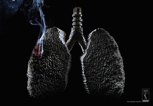 Изображение 22. ЗАВИСИМОСТЬ!!!(курение).. Изображение № 22.