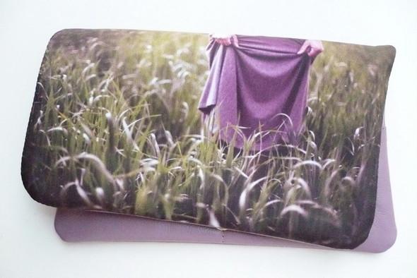 Летняя коллекция фотосумок от ФотоДепартамента. Изображение № 15.