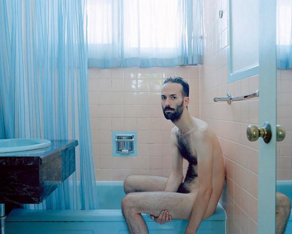 Изображение 78. 8 победителей Фотофестиваля в Нью-Йорке.. Изображение № 82.