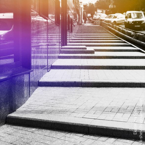 Прогулки по Москве. Изображение № 15.