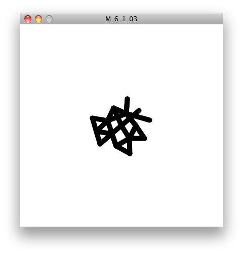 Редизайн: новый логотип сайта Rutracker.org. Изображение № 55.
