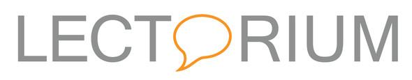"""LECTORIUM: """"Александр Македонский и его преемники"""" с Артемом Поповым. Изображение № 1."""