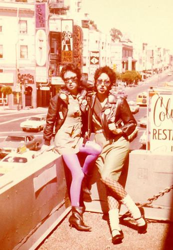 L. A. Punk Rock 1976–1981. Изображение № 22.