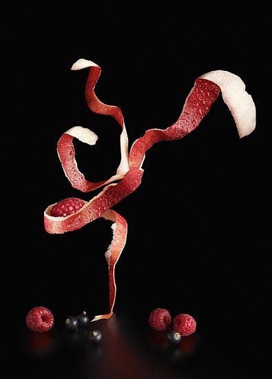 Гламурный многостаночник Peter Lippmann. Изображение № 79.