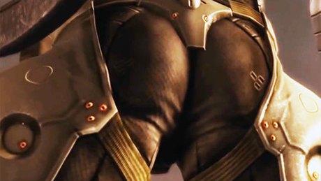 Почему по Metal Gear сходят с ума. Изображение № 11.
