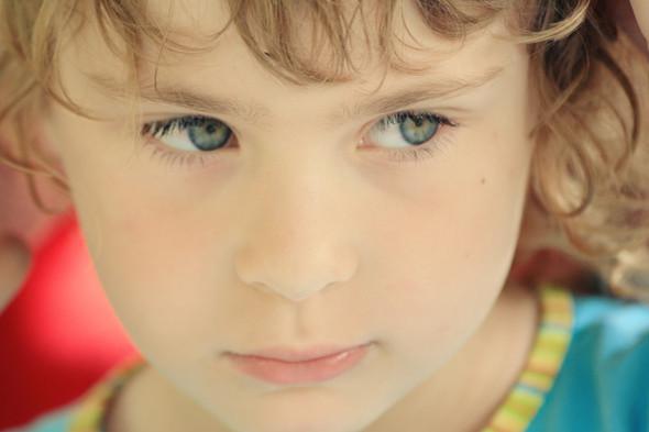 POLEVOY 3. 0: Дети. Изображение № 8.