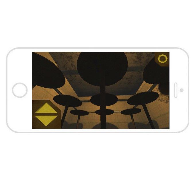 Мультитач:  10 айфон-  приложений недели. Изображение № 14.