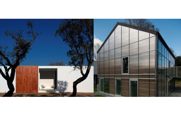 10 блогов о дизайне, искусстве и архитектуре. Изображение № 52.