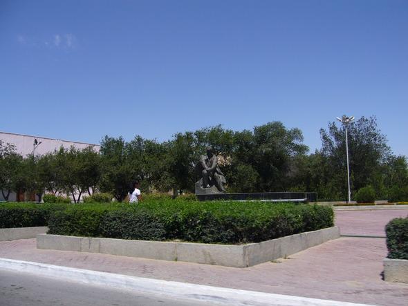 АКТАУ, республика Казахстан. Изображение № 4.