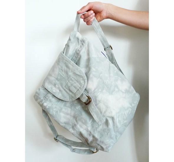 Baggu Bag Collection. Изображение № 39.