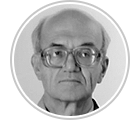 Литературный словарь: Сюжет и печеньки. Изображение № 3.