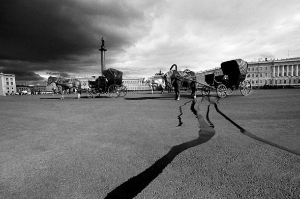Фотограф: Наташа Гудерман. Изображение № 55.