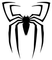 Всемирная паутина: История Человека-паука за полвека. Изображение №25.