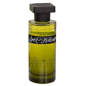 10 новинок нишевой парфюмерии. Изображение № 6.