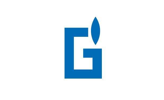 Редизайн: Новый логотип «Газпрома». Изображение № 11.