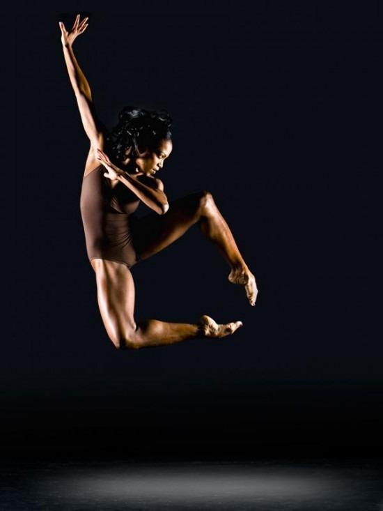 Танец в объективе. Изображение № 27.