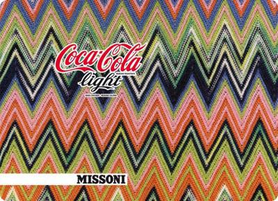 Fashion Cola. Изображение № 10.