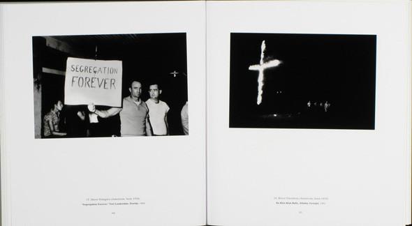 11 альбомов о протесте и революции. Изображение № 121.