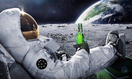 Конкурс редизайна: Новый логотип Роскосмоса. Изображение № 15.